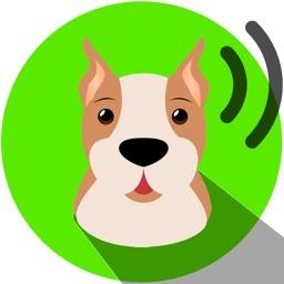 Dog Whistle - 3D Sound Trainer