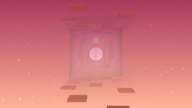Smash Hit screenshot-4