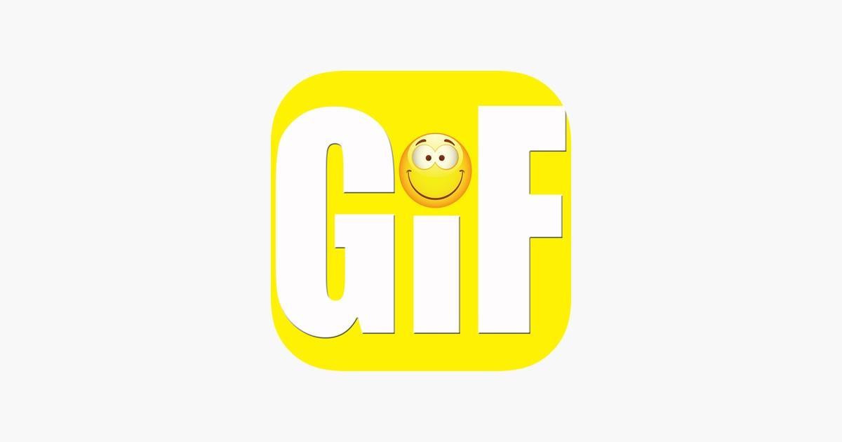 adult gif app
