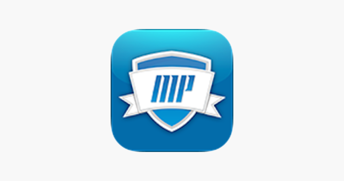 MobilePatrol: Public Safety on the App Store