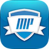 Mobilepatrol app review