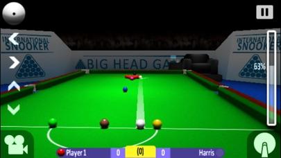 International Snooker Classicのおすすめ画像1