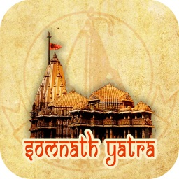 Somnath Yatra-First Jyotirling