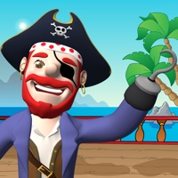 Codes for Talking Pirate Game Hack