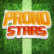 PronoStars