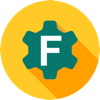 FireAdmin for Firebase