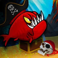 Codes for Feed Us - Pirates Hack