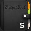 BudgetBook - Budget tracking