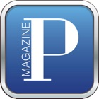 Perspective News icon