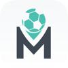 Muaadh Alaqel - Mubarah | مباراة  artwork