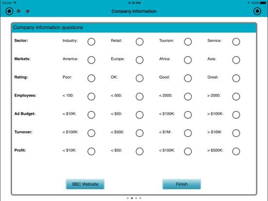 form maker pro form builder app price drops
