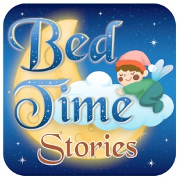 Bedtime Stories Goodnight