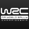 WRC -The Official FIA App