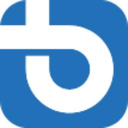 BuildTools.App