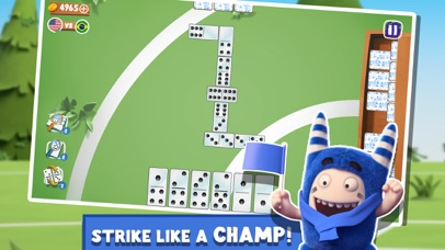 Dominoes Striker screenshot 6