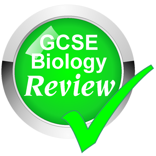 WJEC GCSE Biology Review