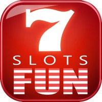 Codes for Slots of Fun® Hack