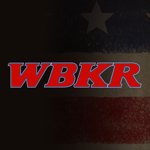 Download WBKR 92.5 free for iPhone, iPod and iPad