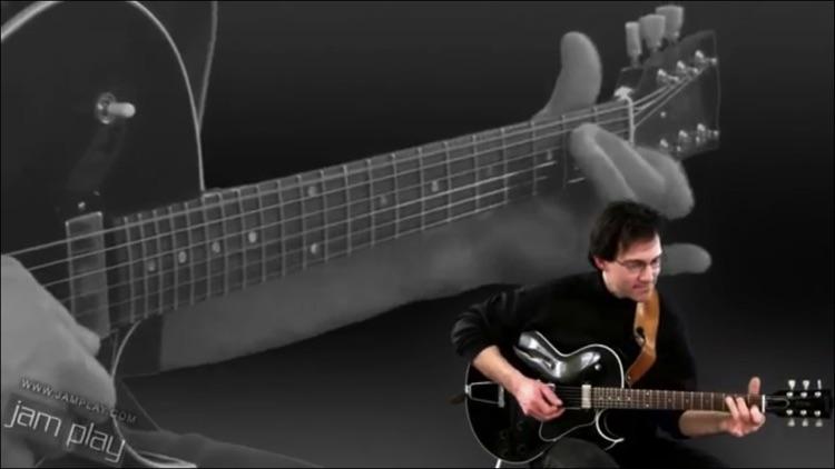 Electric Guitar Songs ! screenshot-4