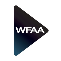 Wfaa North Texas News Weather On The App Store