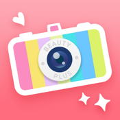 Beautyplus app review
