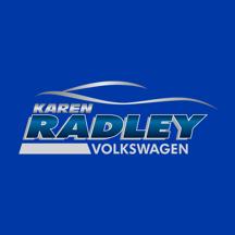 Karen Radley Volkswagen