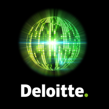 Deloitte Meetings