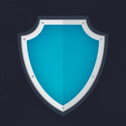 Hаzеsес app logo
