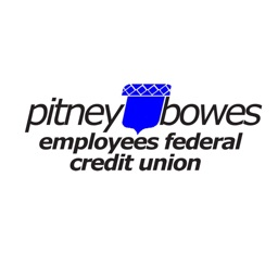 Pitney Bowes Employees FCU Mobile