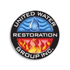 United Water Mobile 3.0 icon