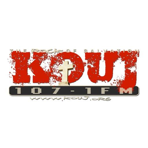 KOUJ Radio