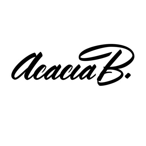 Acacia B. Brows and Beauty