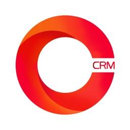 红圈CRM+