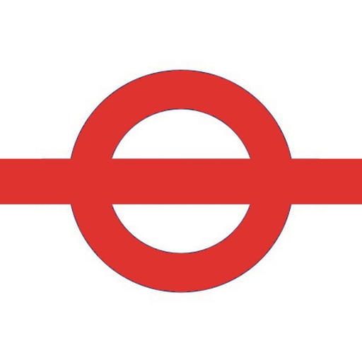 London Bus Times Live