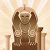 Egyptian Gods Pocket Reference