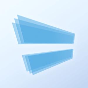 Calculator # Utilities app