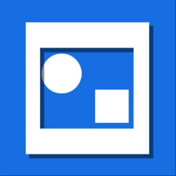 PhotoFTP Lite