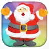 Christmas Countdown 2017 DLX