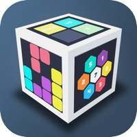 Codes for Blockdom : Puzzle All in One Hack