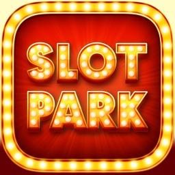 Slotpark - Casino Slot Games - 777