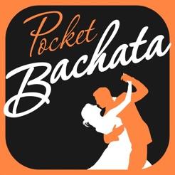Pocket Bachata appstore