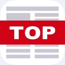 Singapore Top News