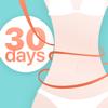 Maigrir en 30 Jours - fitness