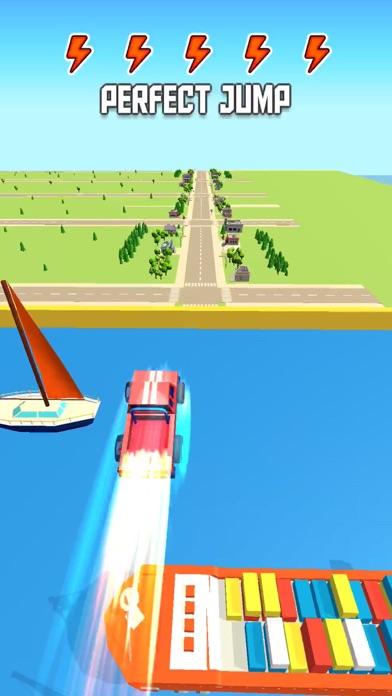 City Jump screenshot 1