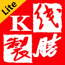K线制胜-Lite