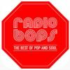 radiobops