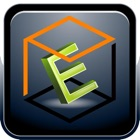 eSmart icon