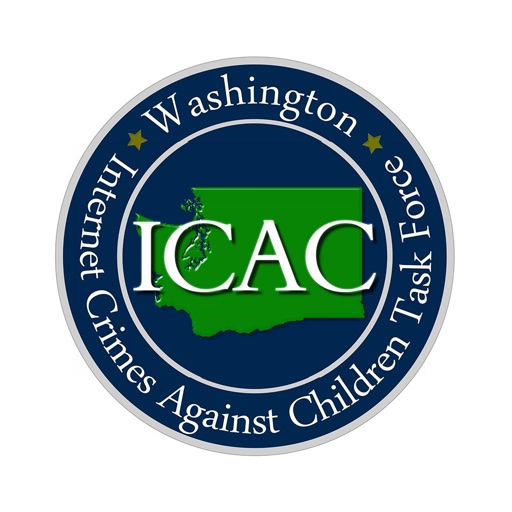 NW Regional ICAC Conference