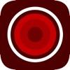 Beat_Machine - iPhoneアプリ