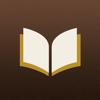 YiBook - epub txt reader